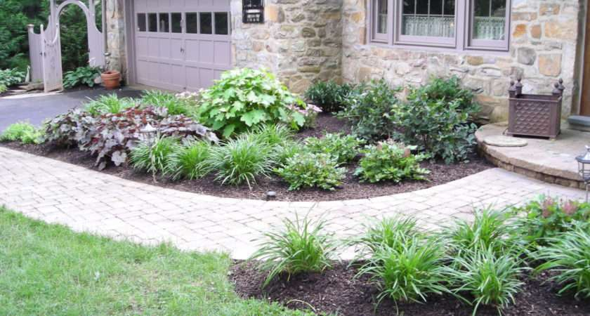 Landscaping Ideas Our Work