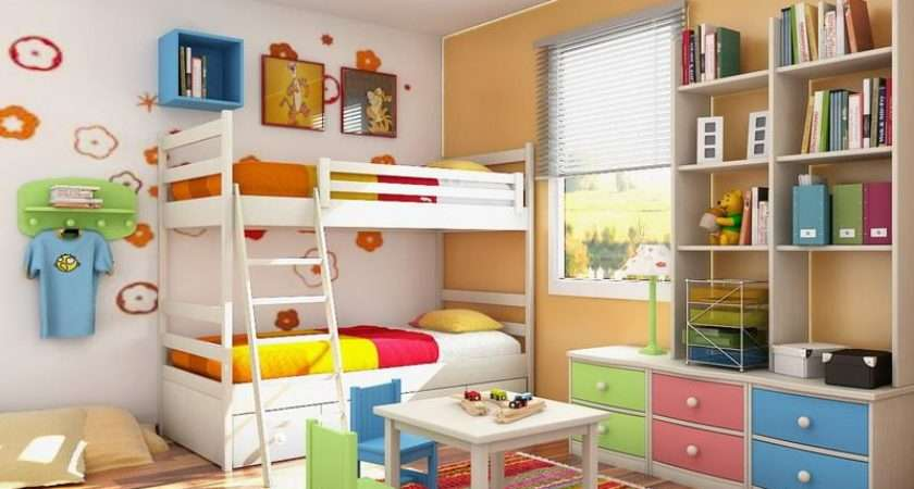 Large Year Old Boy Room Ideas Kids Rooms