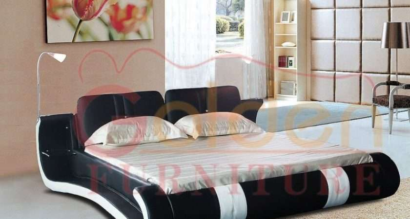 Latest Bed Designs Buy