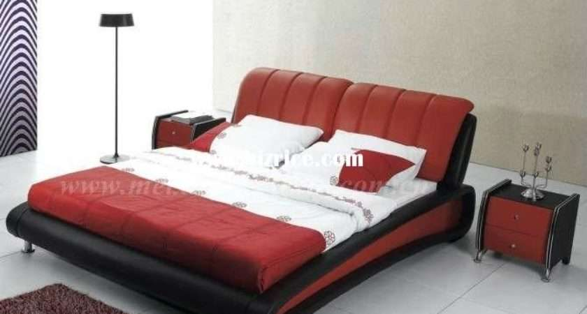 Latest Bed Designs China Beds Sale Foshan City Shunde