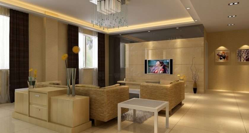 Latest Ceiling Living Room Design Android Iphone
