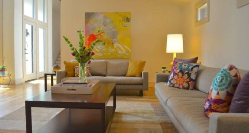 Latest Home Decorating Ideas Bright Colors Nytexas