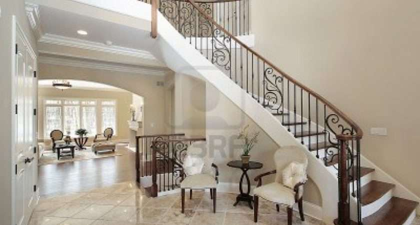 Latest Staircase Design Luxury Stairs Des