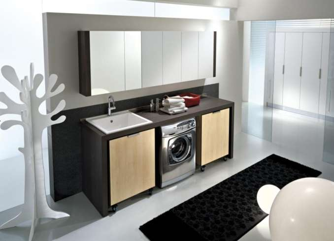 Laundry Room Furniture Check Also Out Other Cabinets