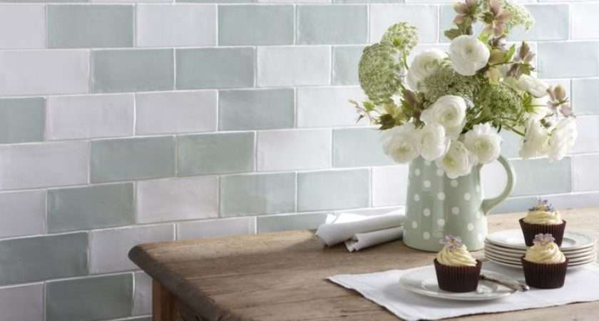 Laura Ashley Artisan Tile Available Five Soft Organic Wash