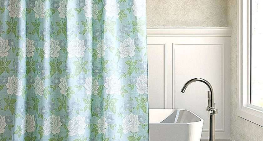 Laura Ashley Caroline Curtains Wayfair