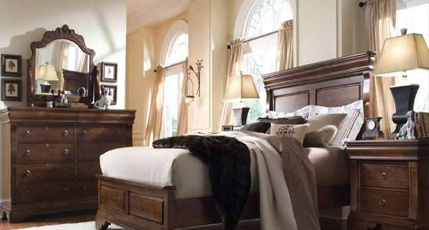 Laura Ashley Furniture Collections Home Interior Design