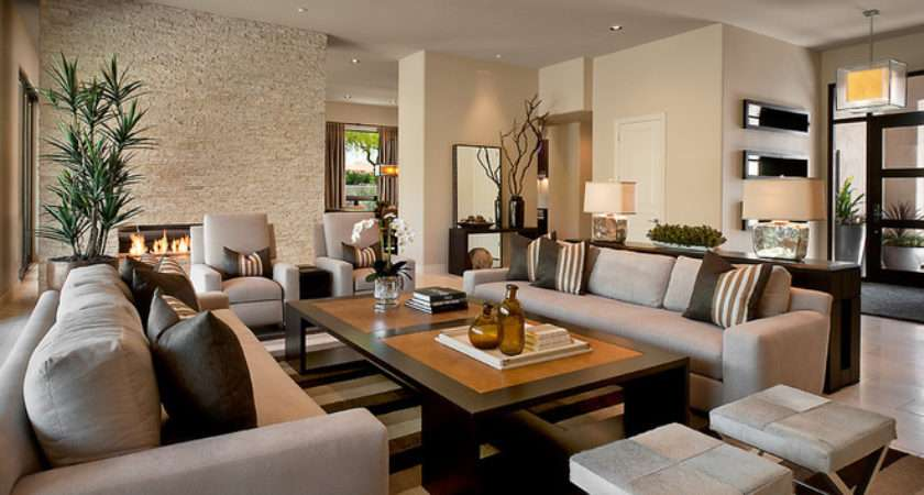 Lay Out Your Living Room Floor Plan Ideas Rooms Small Large