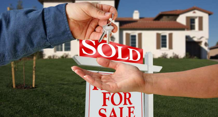 Lets Help First Time Buyers Start Buying Homes