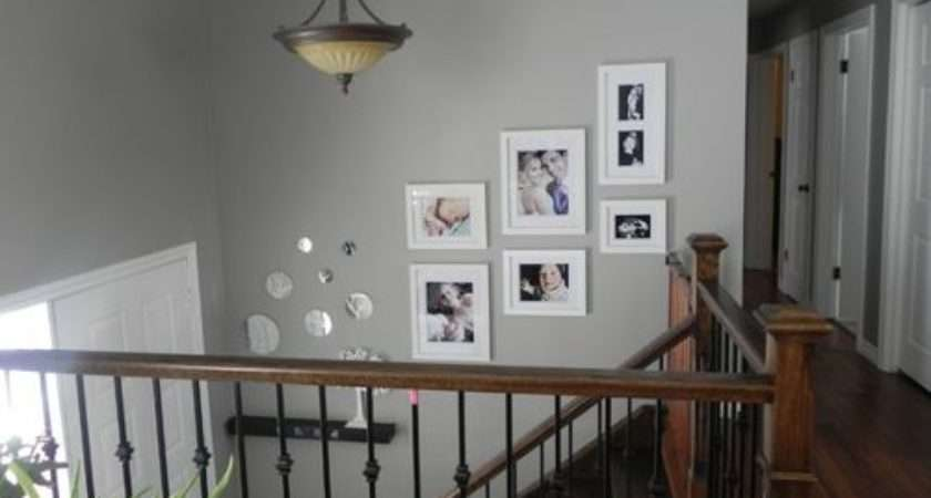 Level Home Decorating Ideas Pin