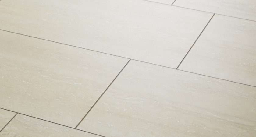 Libretto Laminate Flooring Slate Tile Effect