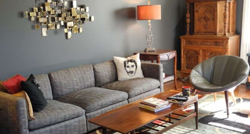 Light Grey Paint Color Living Room Decorate Your Decorating