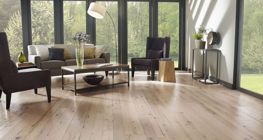 Like Know More Wood Bet Dinesen Story