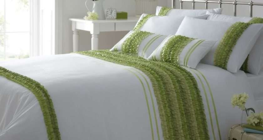 Lime Green Bed Sheets Bath