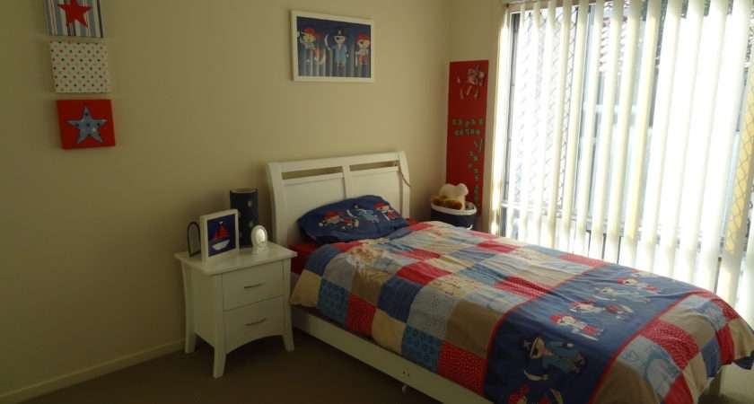 Little Boy Bedrooms Bedroom Real Estate