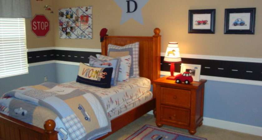 Little Boy Rooms Furniture Ideas Deltaangelgroup