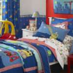 Little Boys Bedroom Crane Hitez Comhitez