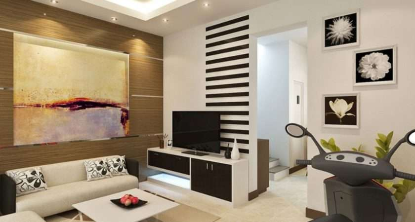 Living Decorating Room Ideas Small Space Whtie