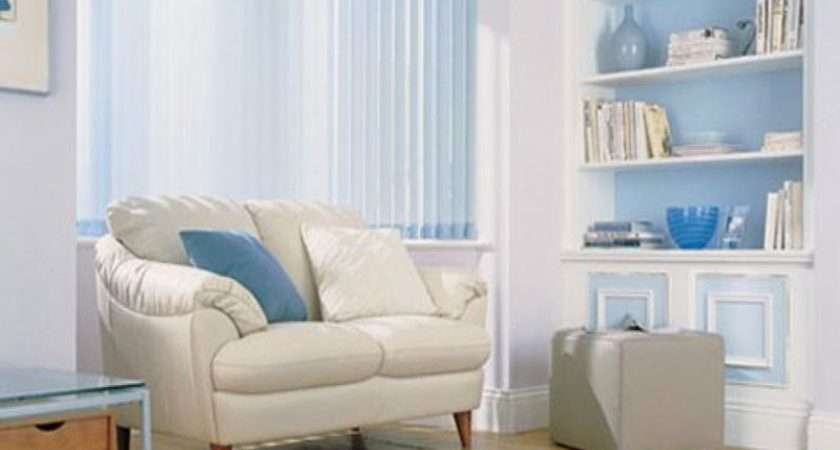 Living Room Best Color Combinations Amazing