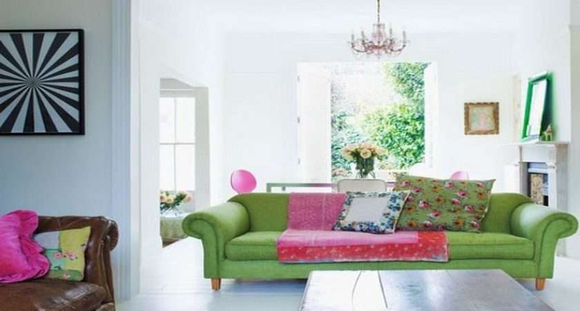Living Room Best Color Combinations Good