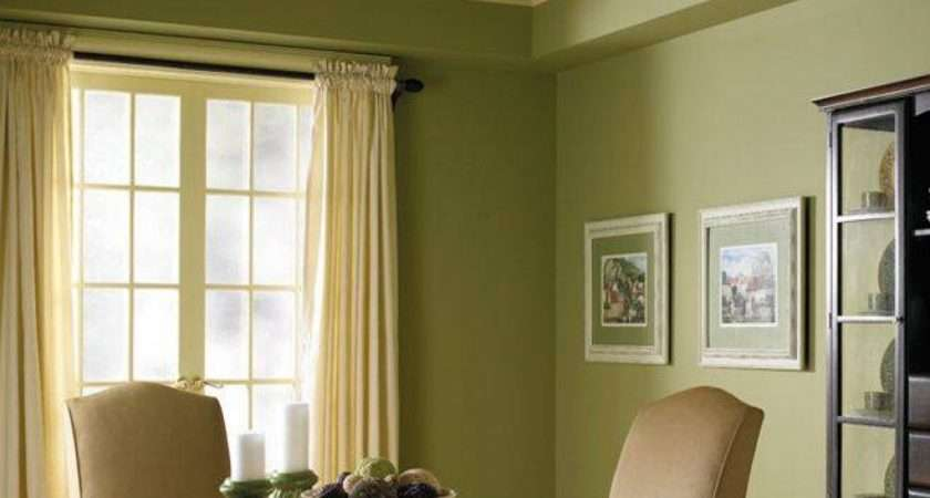 Living Room Best Wall Colour Combinations Color