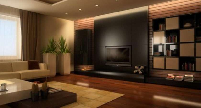 Living Room Color Combination Brown Code Home