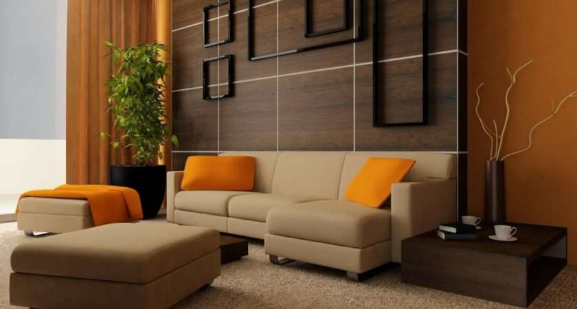 Living Room Curtains Best Photos Design