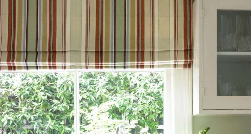 Living Room Curtains Country Style Idea Furniture Design