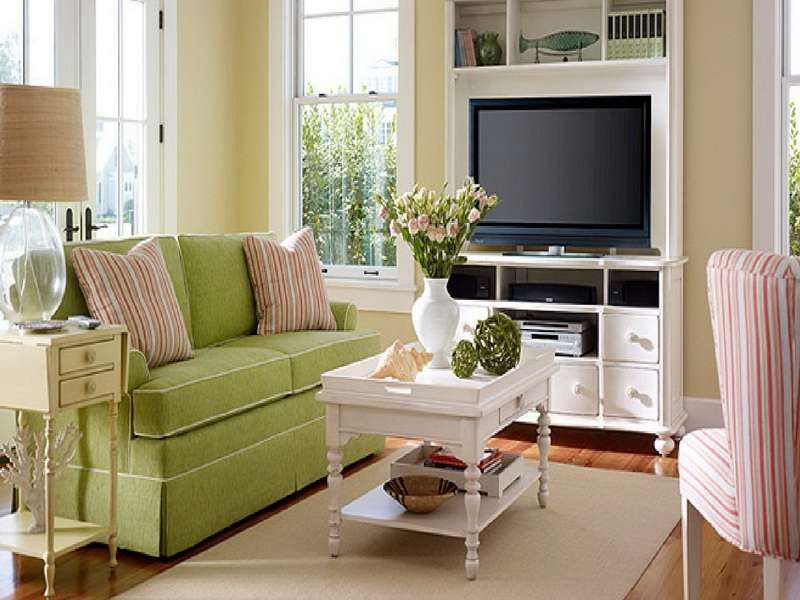 Living Room Cute Design Rooms Small Space