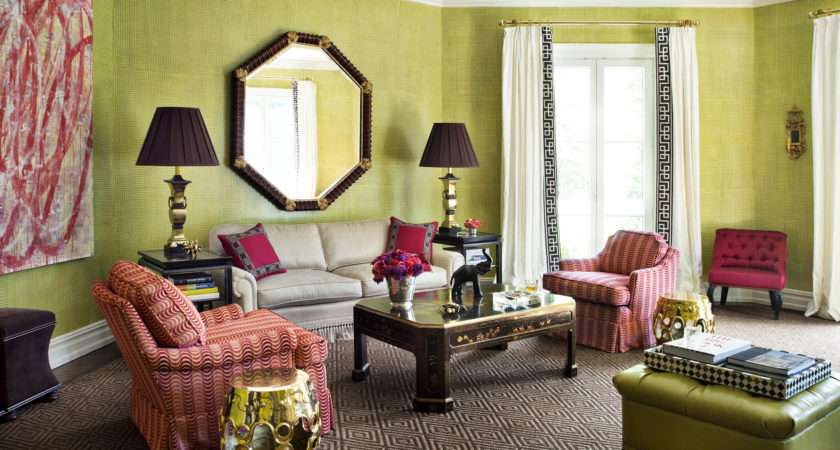 Living Room Decorating Ideas Designs