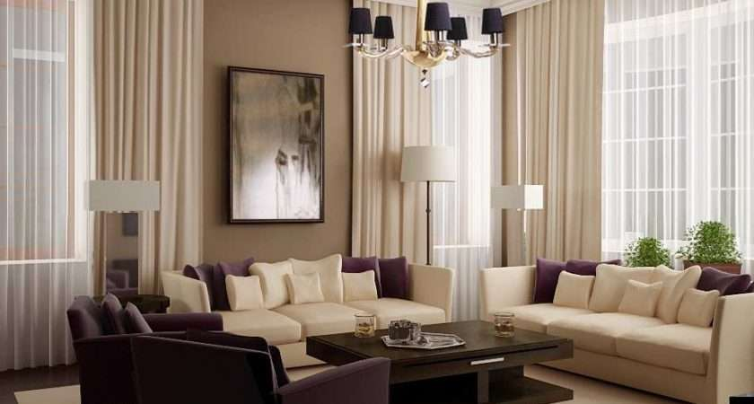 Living Room Design Small Space Amazing Decorate