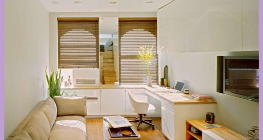 Living Room Design Small Spaces Homedesigns