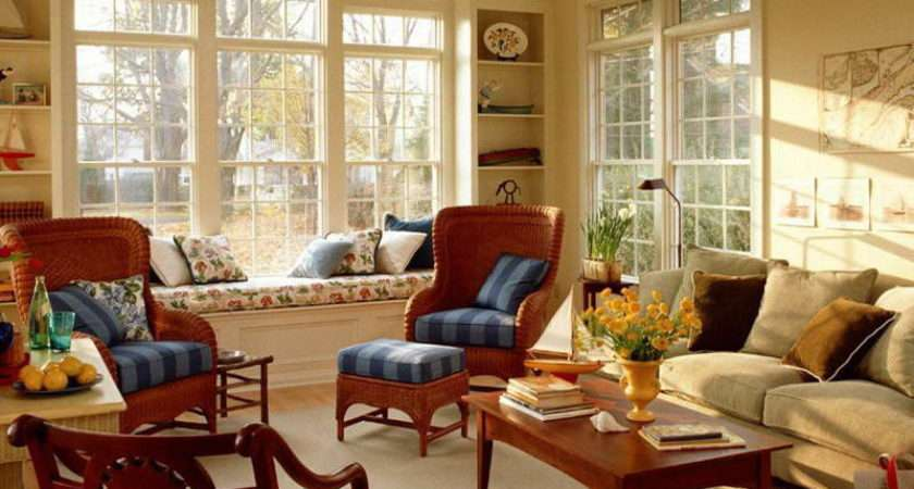 Living Room Furniture Layout Fireplace Best