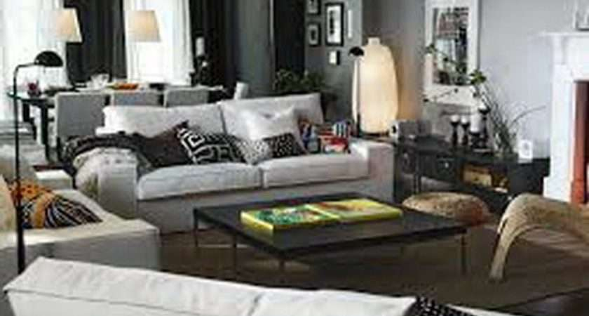Living Room Great Cool Ideas