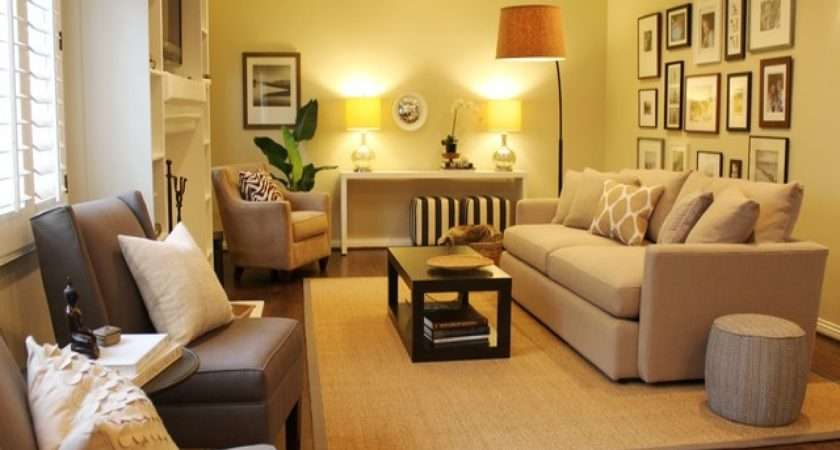 Living Room Grey Color Schemes Preferred Home Design
