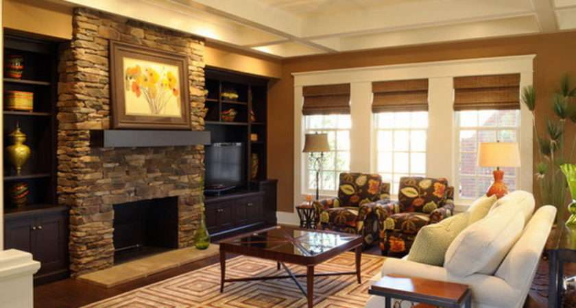Living Room Ideas Awesome Great Remodel
