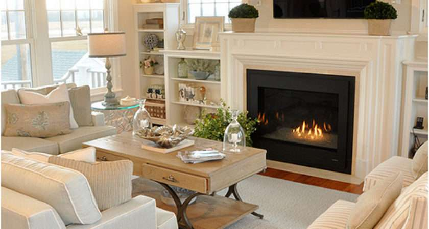 Living Room Ideas Great Decor Furniture Layout