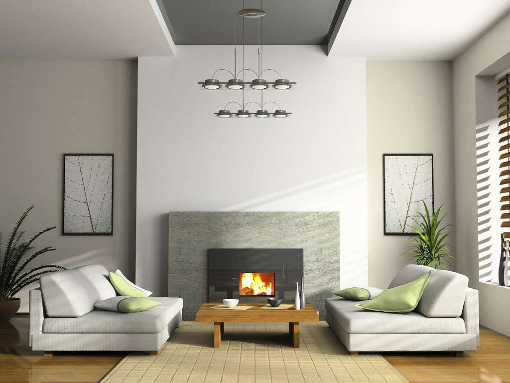 Living Room Ideas Painting Need