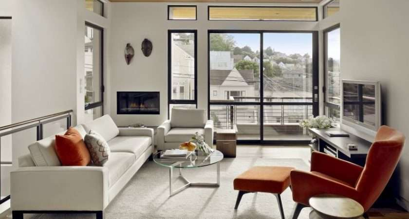 Living Room Layout Design Ideas Space