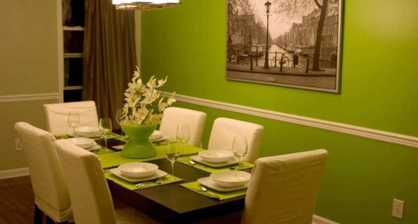 Living Room Makeover Ideas Budget Amazing Dining