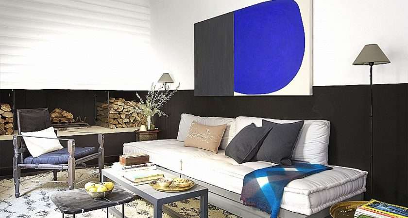 Living Room New Great Designs