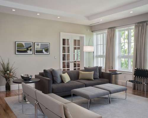 Living Room Paint Color Ideas Remodel Decor
