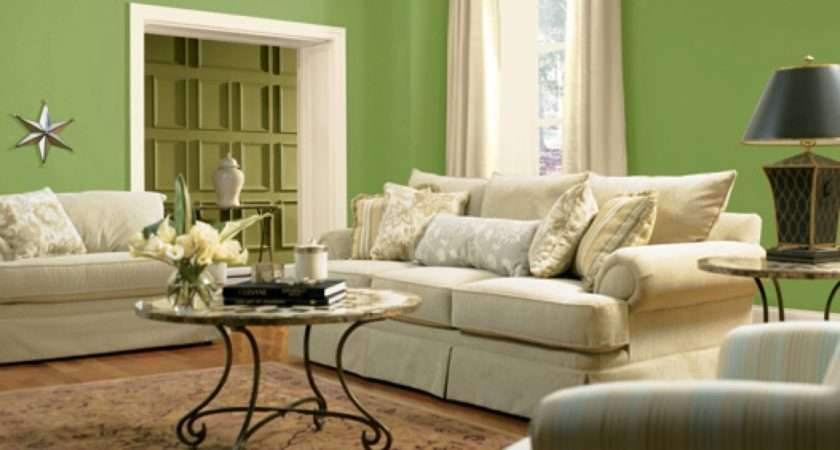 Living Room Paint Colours Beautiful Home Ideas