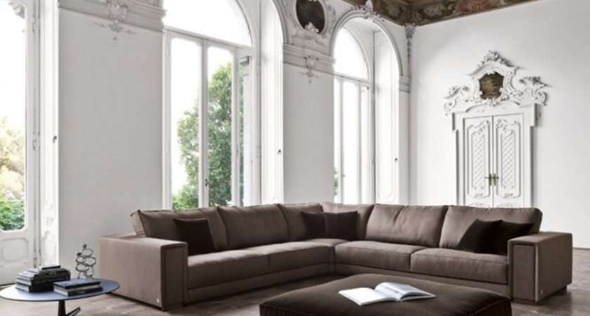 Living Room Plans One Total Luxury