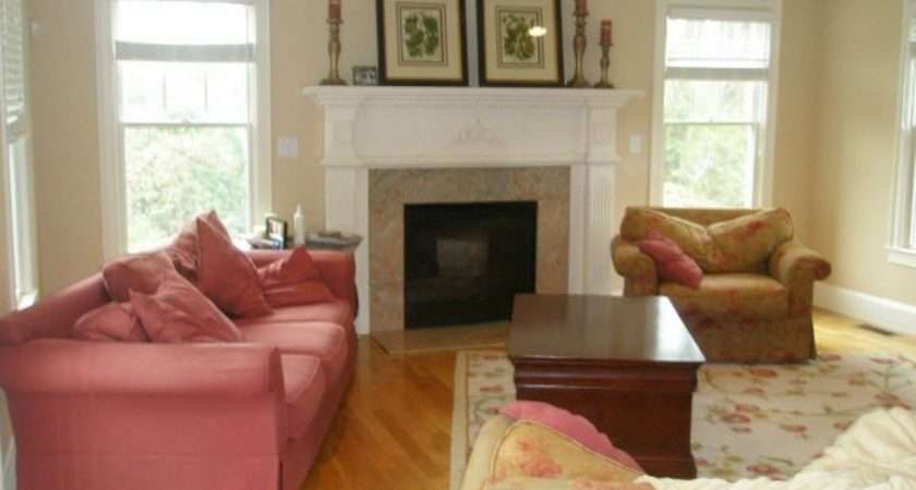 Living Room Red Colour Schemes Rooms Design Ideas