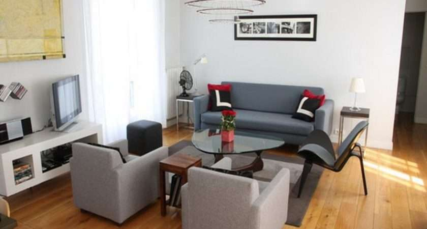 Living Room Table Sets Small Space Your Dream Home