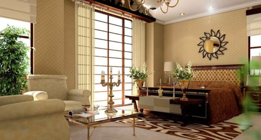 Living Room Wall Cor Ideas Which Ones Work