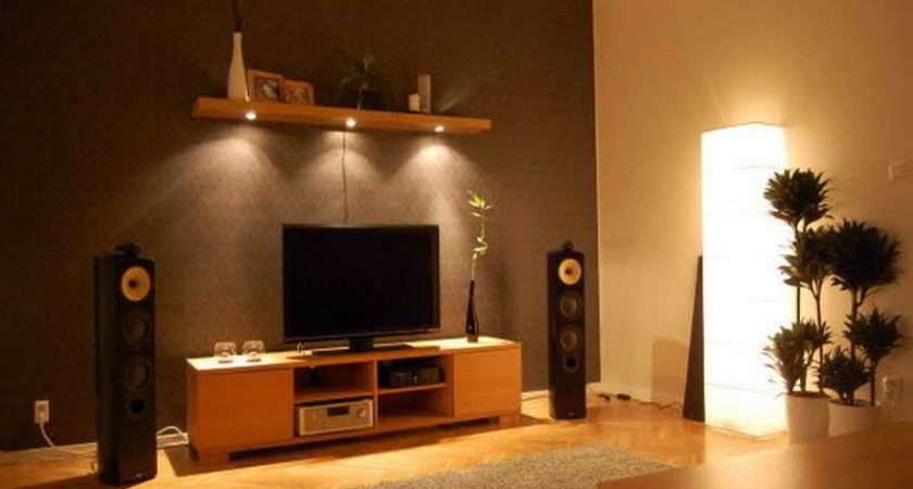 Living Room Warm Brown Paint Colors Rooms