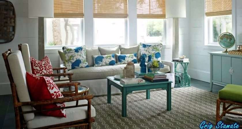 Living Rooms Budget Room Decorating Ideas