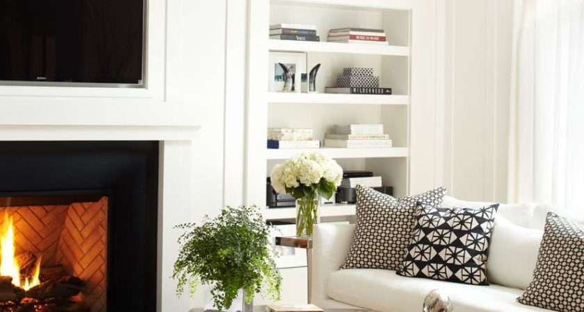 Living Rooms White Furniture Sofas Chairs